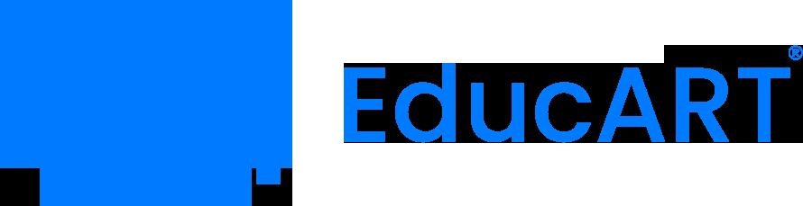 EducART by Appearition