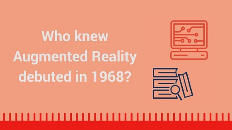 Who-knew-augmented-reality-debuted-in-1968-2
