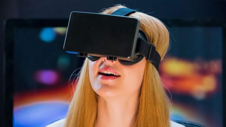 virtual-reality-headset-800x450